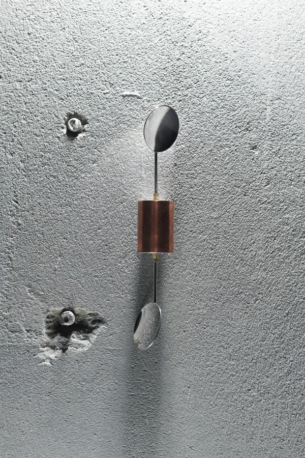rattle spoon by Stian Korntved Ruud